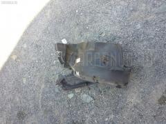 Подкрылок Subaru R2 RC2 EN07 Фото 2