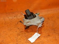 Подушка двигателя Honda Fit GE6 L13A Фото 2