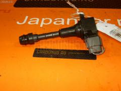 Катушка зажигания Nissan Skyline NV35 VQ25DD Фото 1