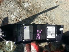 Блок упр-я стеклоподъемниками Honda Insight ZE2 Фото 1