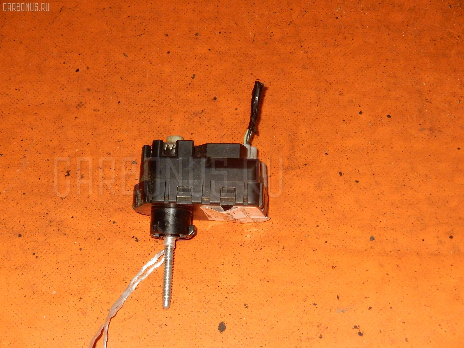 Электрокорректор фар HONDA INSIGHT ZE2 Фото 3