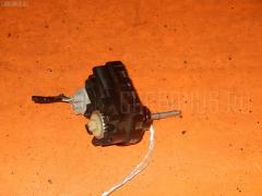 Электрокорректор фар HONDA INSIGHT ZE2 Фото 2