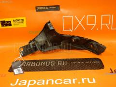 Крепление бампера Toyota Passo KGC10 Фото 2