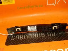 Крепление бампера Honda Fit GE8 Фото 3