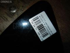 Накладка на крыло Honda Fit GE6 Фото 3