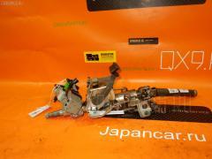 Замок зажигания Honda Insight ZE2 Фото 1