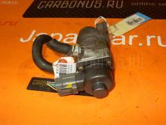 Клапан egr NISSAN SKYLINE NV35 VQ25DD Фото 2
