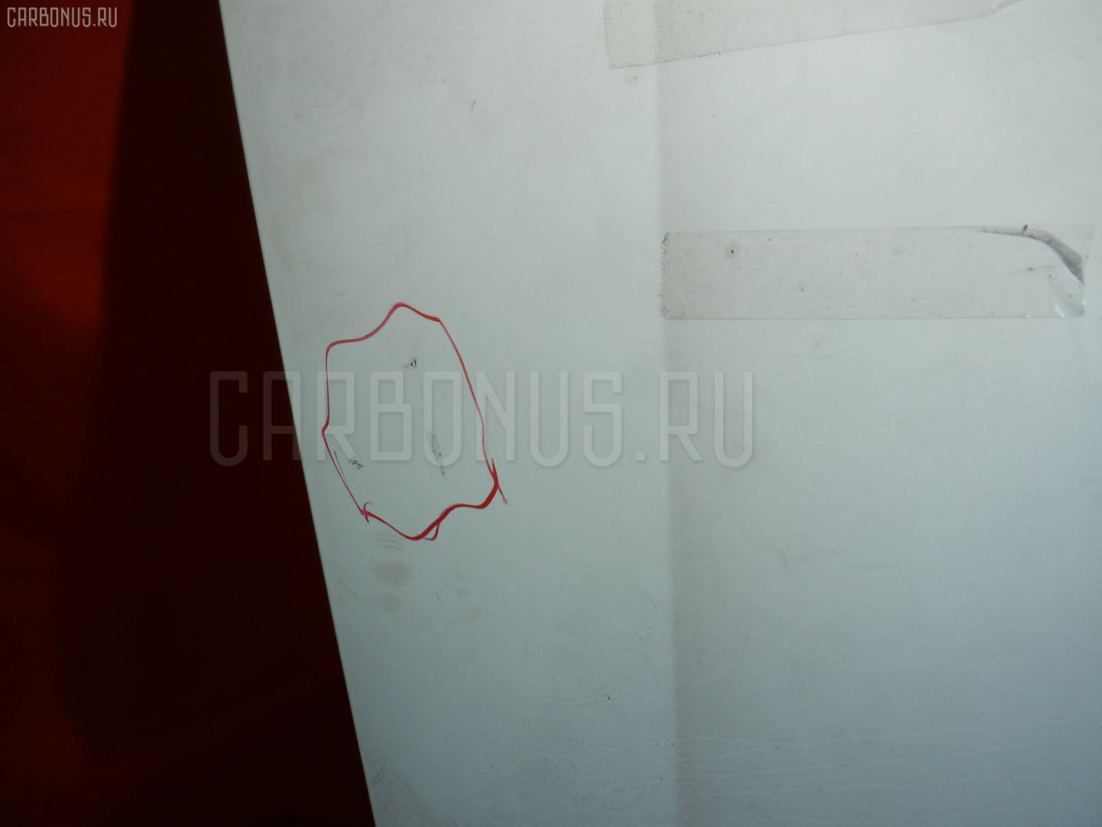 Капот TOYOTA CROWN GS131. Фото 9