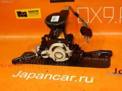 Переключатель поворотов Toyota Crown GS131 Фото 1