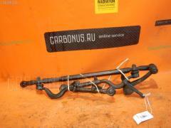 Рулевая трапеция TOYOTA CROWN GS131 1G-FE Фото 2
