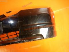 Бампер на Honda Mobilio Spike GK1, Переднее расположение