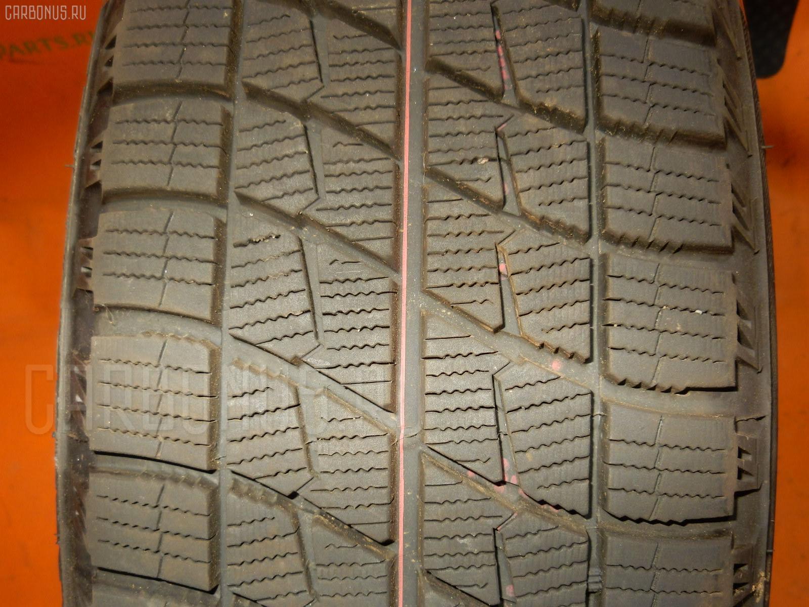 Автошина легковая зимняя ICE PARTNER 175/65R15 BRIDGESTONE Фото 3