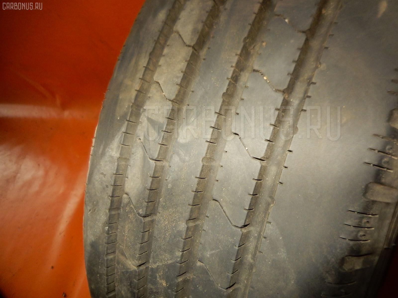 Автошина грузовая летняя Proforce ry01 215/60R15.5LT YOKOHAMA Фото 1