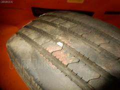 Автошина грузовая летняя Proforce ry01 215/60R15.5LT YOKOHAMA Фото 3