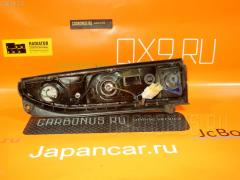 Стоп Daihatsu Atrai7 S231G Фото 2