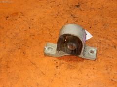 Подушка двигателя Honda Civic ferio ES1 D15B Фото 2