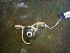 Подушка двигателя Honda Civic ferio ES1 D15B Фото 1