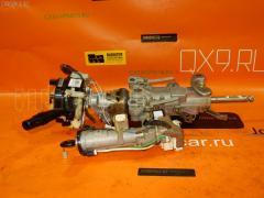Рулевая колонка Toyota Aristo JZS160 Фото 2