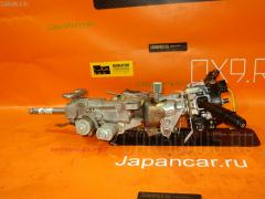 Рулевая колонка Toyota Aristo JZS160 Фото 3
