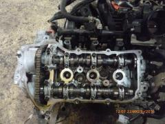 Двигатель DAIHATSU MIRA L285V KF Фото 1