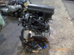 Двигатель DAIHATSU MIRA L285V KF Фото 10