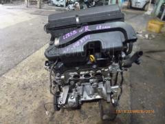 Двигатель DAIHATSU MIRA L285V KF Фото 12