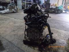 Двигатель DAIHATSU MIRA L285V KF Фото 13