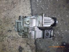 КПП автоматическая Subaru Pleo L285B KF Фото 4