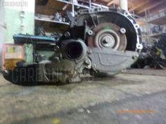 КПП автоматическая Subaru Pleo L285B KF Фото 7