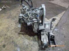 КПП автоматическая Subaru Pleo L285B KF Фото 8