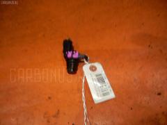 Датчик положения распредвала HONDA ACCORD CL7 K20A Фото 1