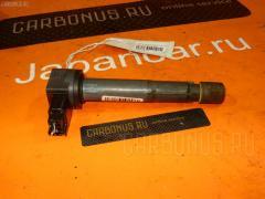 Катушка зажигания HONDA ACCORD CL7 K20A Фото 1