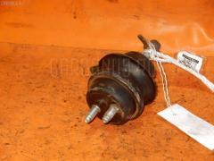 Подушка двигателя TOYOTA ARISTO JZS160 2JZ-GE Фото 1