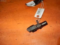 Датчик положения распредвала Mitsubishi Lancer cedia wagon CS5W 4G93 Фото 1