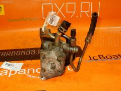 Насос гидроусилителя TOYOTA MARK II GX115 1G-FE Фото 3