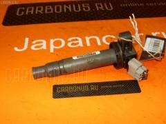 Катушка зажигания Toyota Mark ii GX115 1G-FE Фото 1
