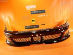 Бампер Mitsubishi Galant EC7A Фото 2