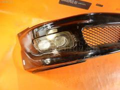 Бампер Mitsubishi Galant EC7A Фото 1