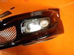 Бампер Mitsubishi Galant EC7A Фото 4