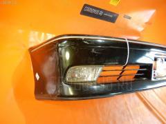 Бампер Toyota Crown JZS171 Фото 4