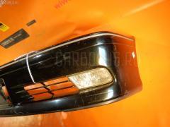 Бампер Toyota Crown JZS171 Фото 3