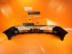 Бампер Toyota Crown JZS171 Фото 5