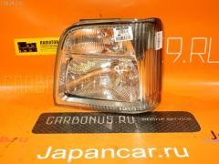 Фара Subaru Sambar TV2 Фото 1