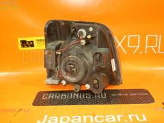 Фара Subaru Sambar TV2 Фото 2