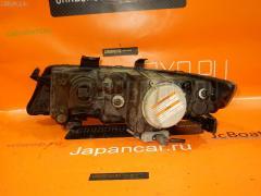 Фара Honda Accord CL7 Фото 6