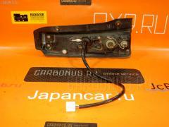 Стоп MITSUBISHI EK-WAGON H82W Фото 2