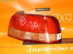 Стоп Mitsubishi Galant EA1A Фото 1