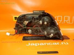 Стоп Mitsubishi Galant EA1A Фото 2