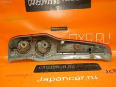 Стоп Daihatsu Mira L275V Фото 1