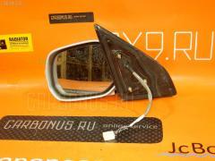 Зеркало двери боковой TOYOTA FUNCARGO NCP20 Фото 1